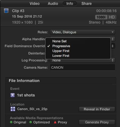 ScreenShot2016-10-02at21.37.13.png