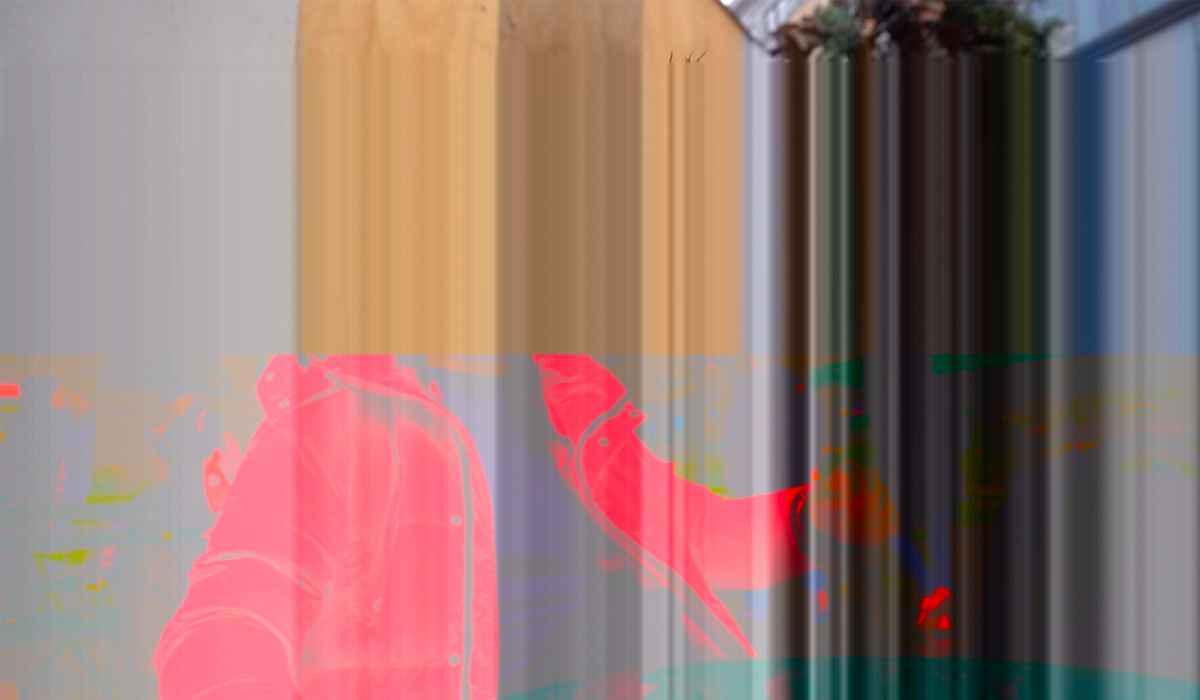 MXFscreenshot.jpg