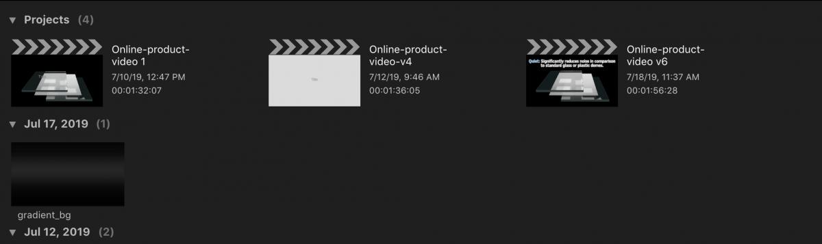 ScreenShot2019-07-19at8.37.27AM.png