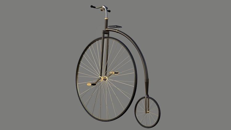 Biciclo1sm.jpg