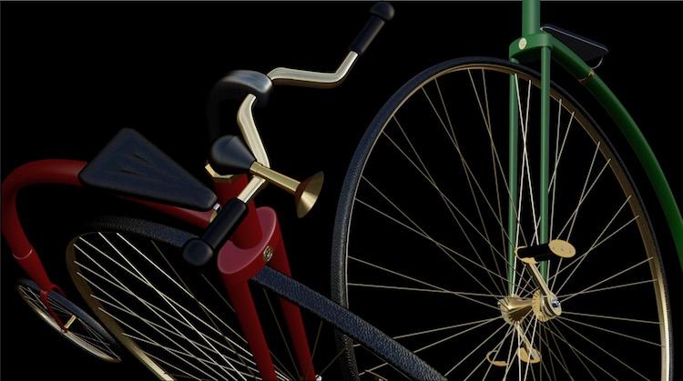 BicicloTriC2sm.jpg