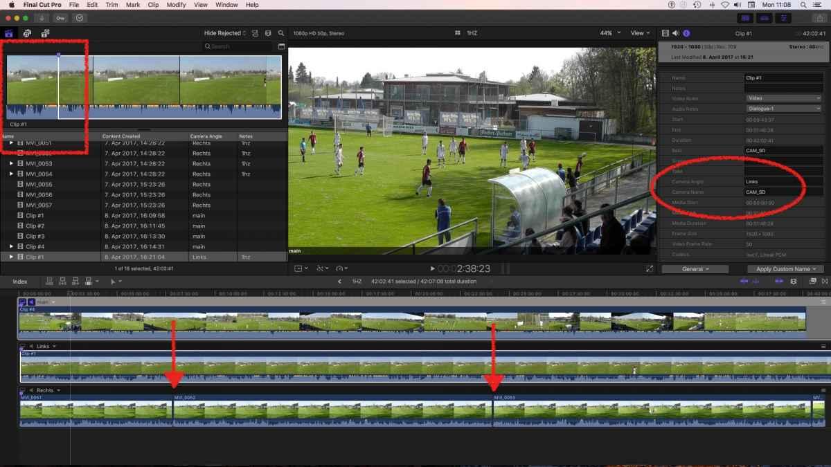 ScreenShotmcfussball.jpg