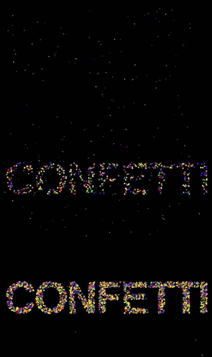 confetti_1.jpg