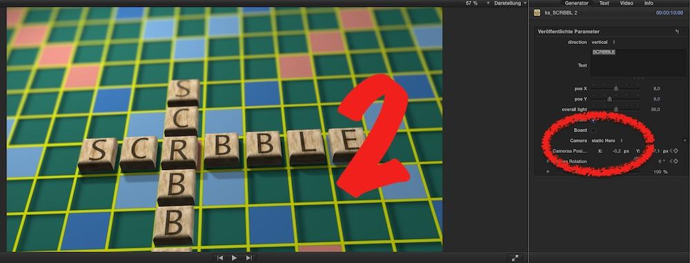 scrbble2title.jpg