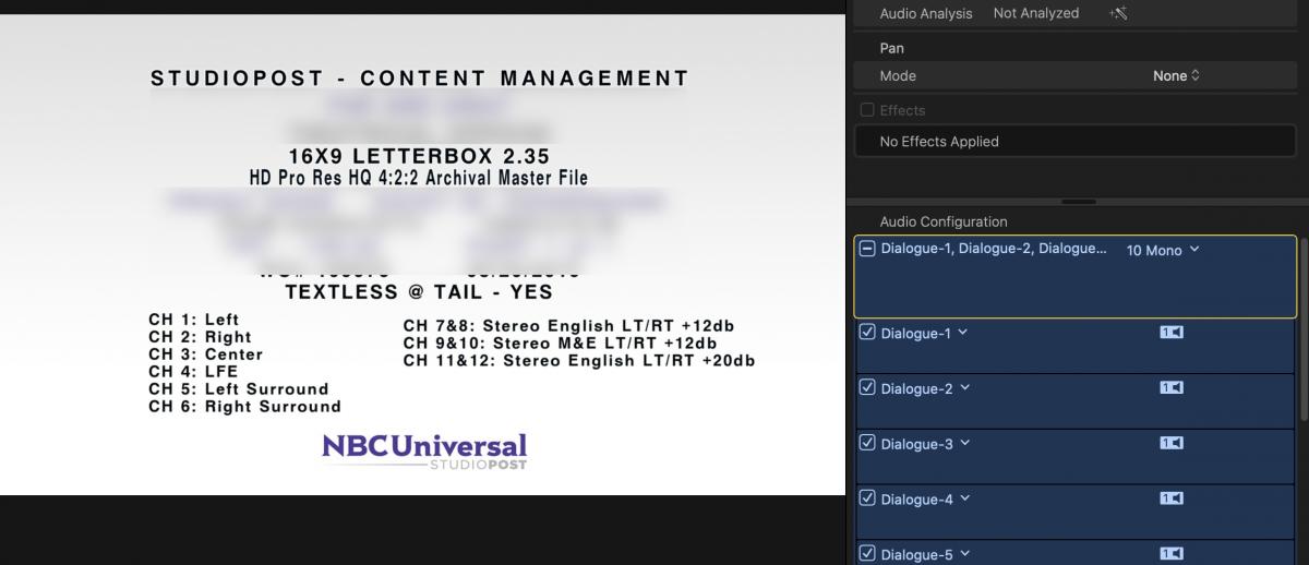 ScreenShot2020-02-10at9.03.21am.png