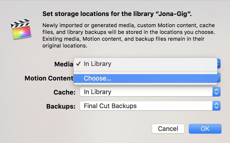 storagelocation.jpg