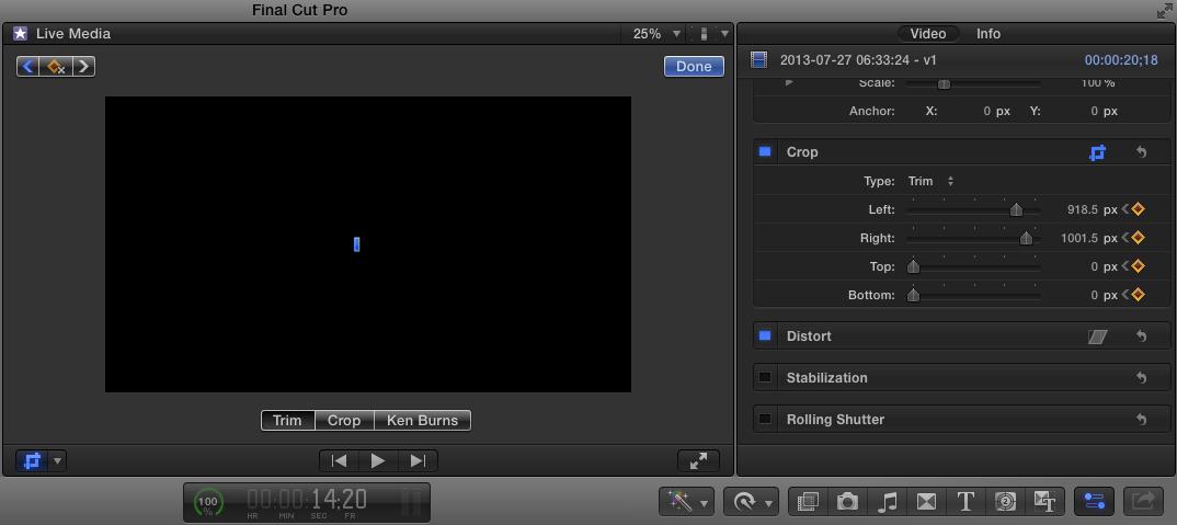 ScreenShot2013-12-07at3.05.52PM.png