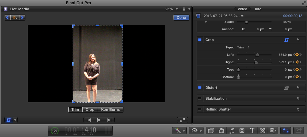 ScreenShot2013-12-07at3.05.58PM.png