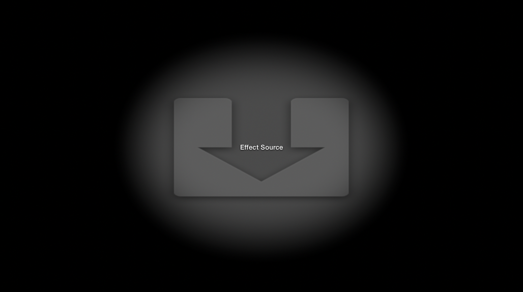 ScreenShot2014-10-09at6.38.37AM.png