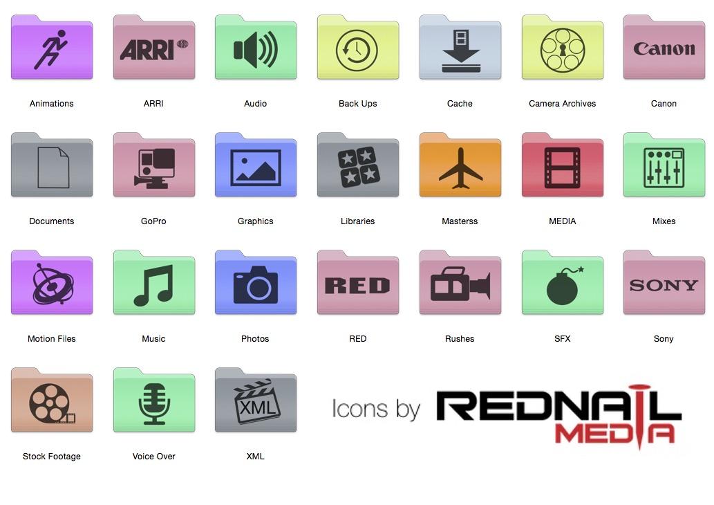 RednailFCPXicons.jpg
