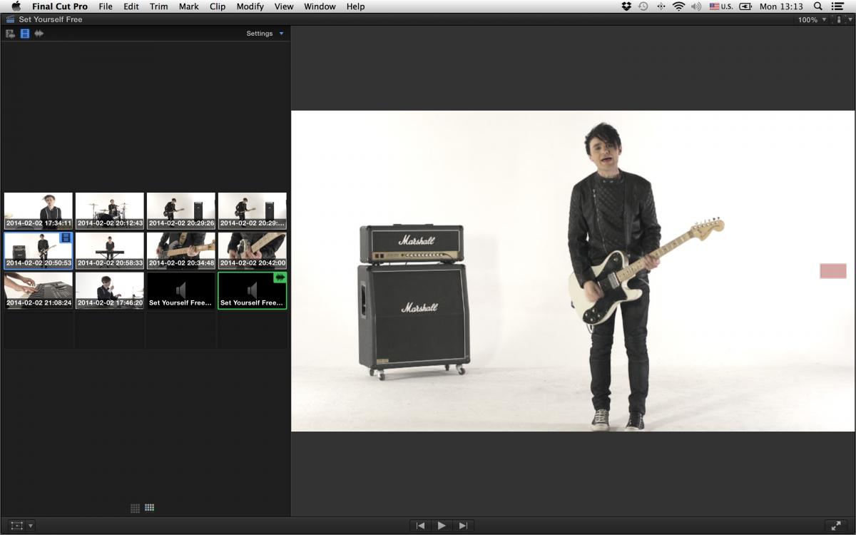 ScreenShot2014-02-10at13.13.50.png