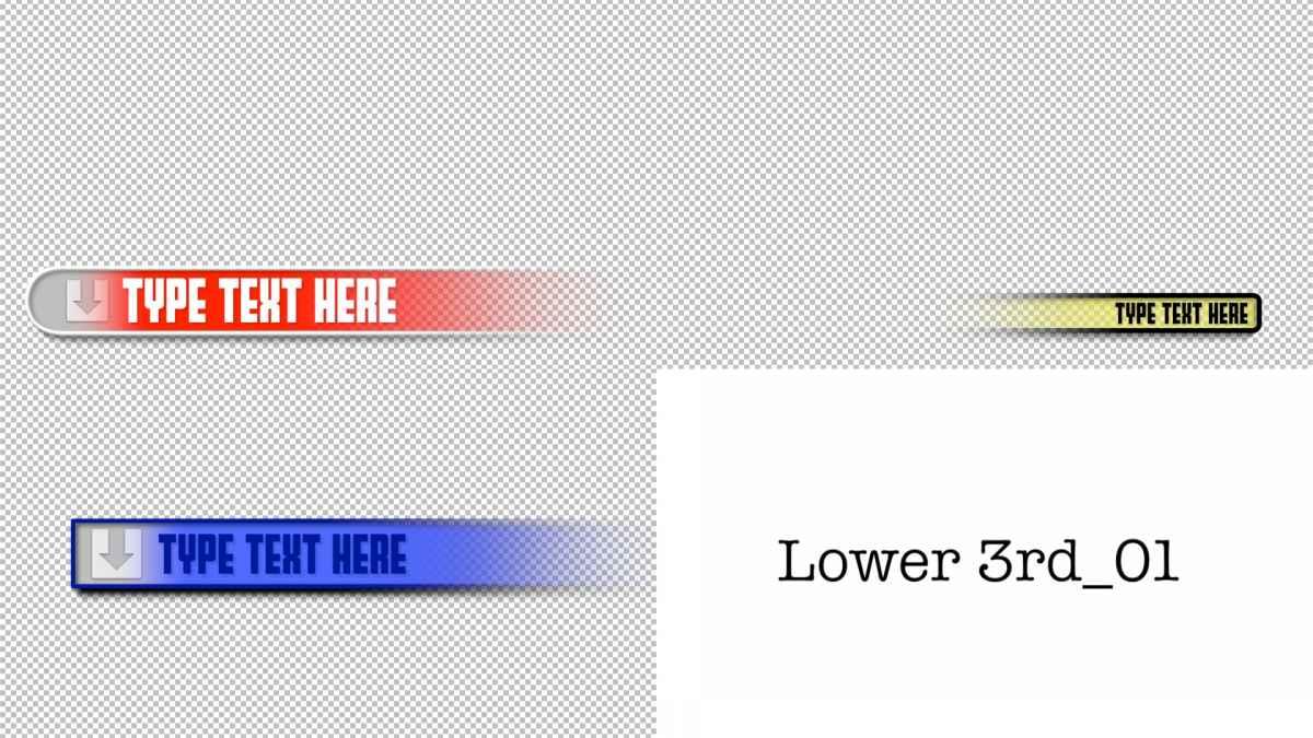 Lower3rd_01.jpg