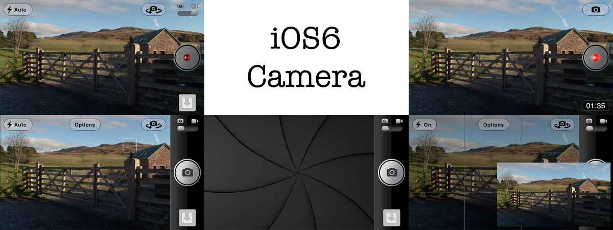 iOS6Camera.jpg