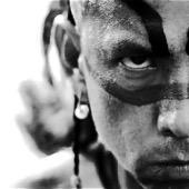 thinkfilm's Avatar