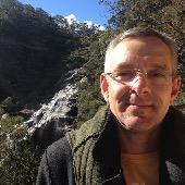 Carsten Orlt's Avatar
