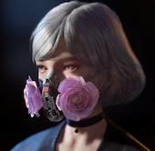 flosfaciem's Avatar
