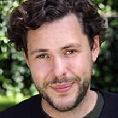 Sam Mestman