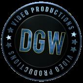 dgwvideo's Avatar