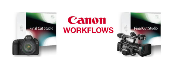 Official_Canon_workflow