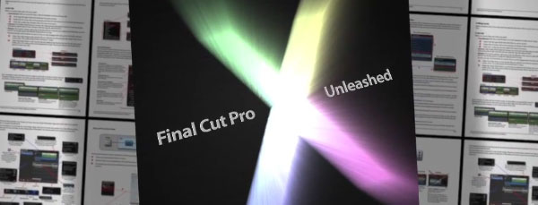 final_cut_pro_unleashed