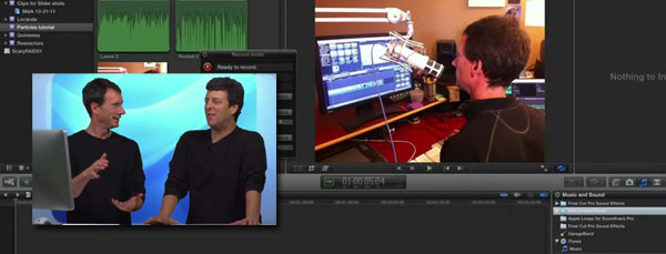 macbreak_studio148