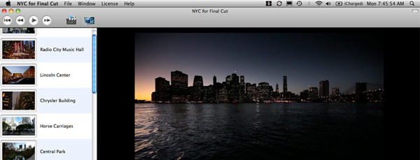 NYC_for_Final_Cut