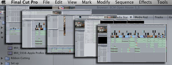 fcp_screen_layouts
