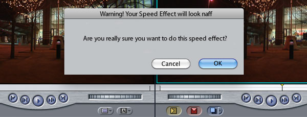speed_effect_in_fcp