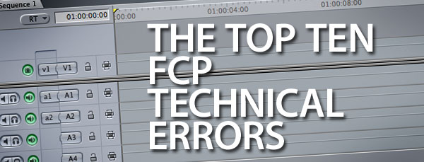 top_ten-_fcp_technical_errors