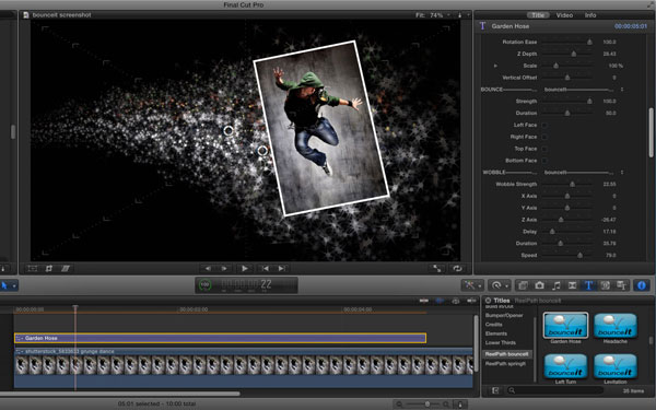 reelpath_fcpx2