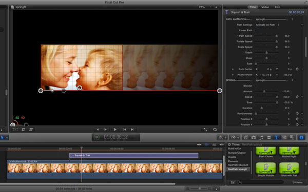 reelpath_fcpx3