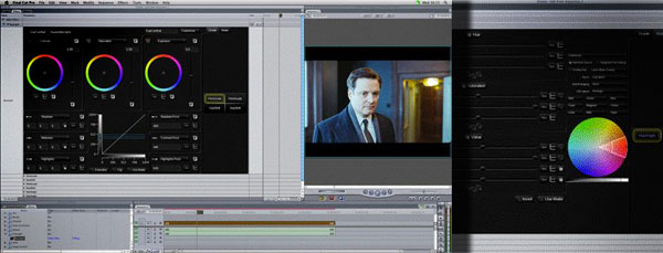 baselight_for_FCP