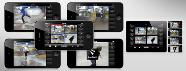 collabracam_multicam_iphone_ipad