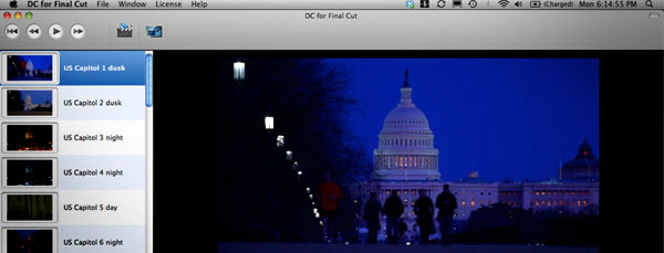 dc_for_final_cut