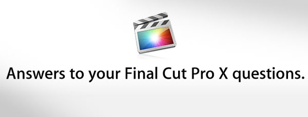 Apple_answer_fcpx_questions