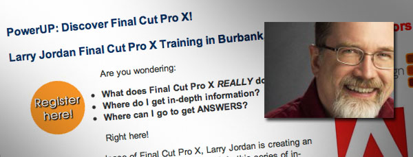 Larry_Jordan_FCPX_training