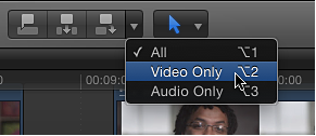 Edit_Video_Only_fcpx