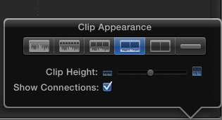 revolutionary_clipappearance_fcpx