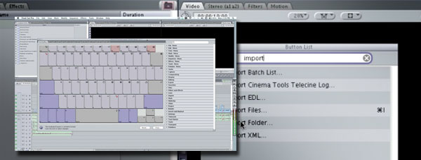 fcp7_tutorial_keyboard