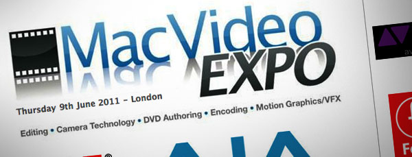 macvideo_expo_2011_fcp_fcpx