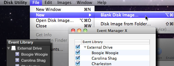 managing_events_fcpx