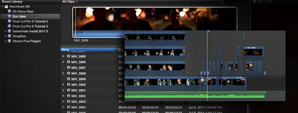 faking_multicam_in_fcpx