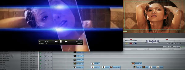 wes_james_fcp_tutorial_3