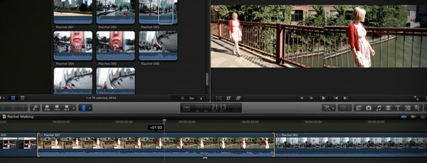 FCPX_ripple_roll_slip_slide