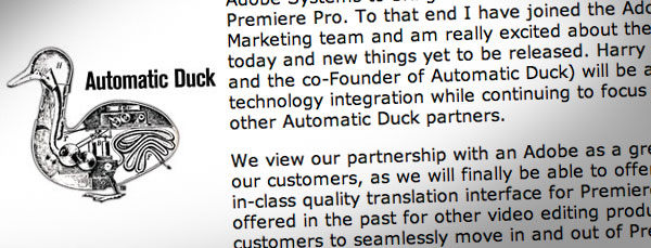 automatic_duck_adobe