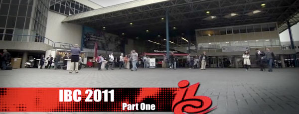 hdwarrior_ibc_2011_part1