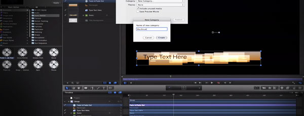 custom_lower_thirds_fcpx