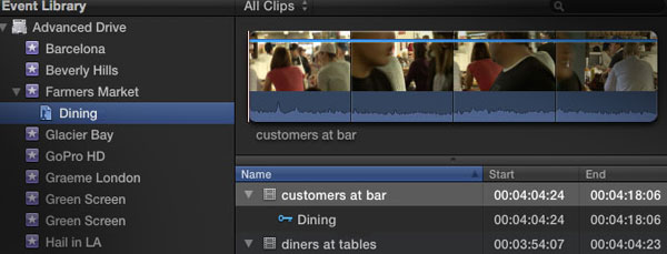 fcpx_keywords