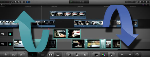 fcpx_resolve_roundtrip