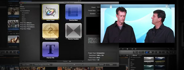 macbreak_motion5